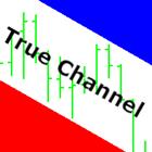 True Channel MT5