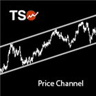TSO Price Channel MT5