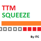 TTM Squeeze Indicator for MT5