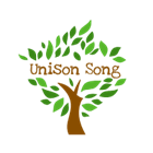 Unison Song