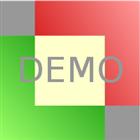 Universal Signal Dashboard Demo