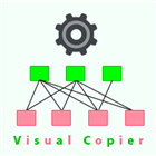 Visual Copier Control Panel MT5