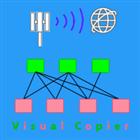 Visual Copier Remote Sender MT5