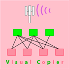 Visual Copier Slave MT5