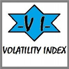 Volatility index