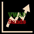 VWAP Bands