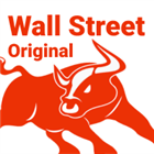 Wall Street Original MT5