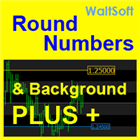 WaltSoft RNB Plus MT5