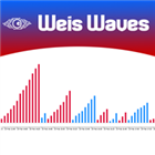 Weis Waves