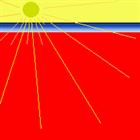 AbarkCrossover