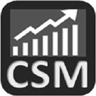 Accurate CSM