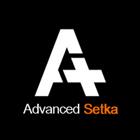 Advanced Setka