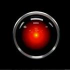 ADXFactor Automato
