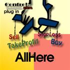 AllHere for Controladora