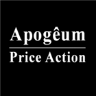 Apogeum Price Action