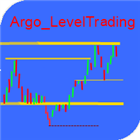 ArgoLevelTradingMT4