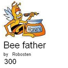 Bee father
