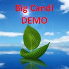 Big Candl DEMO