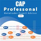 CAP Professional EA MT5
