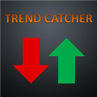 CatcherTrend MT5