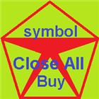 CloseAllBuySymbol