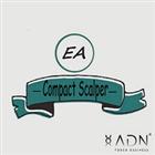 Compact Scalper Expert Advisor