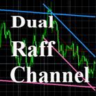 Dual Raff Channel