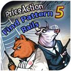 Find Pattern Rails