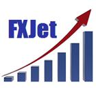 FX Jet