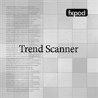 Fxpod Trend Scanner