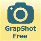 GraphShot Free
