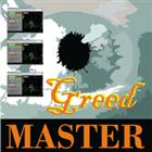 Greed Master Net PO 15