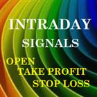 Intraday Signals Free