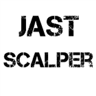 Jast scalper