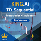 King Ai TD Sequential