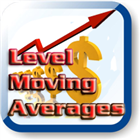 Level Moving Averages