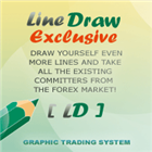 LineDraw Exclusive System