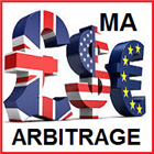 MA Arbitrage