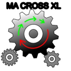 Ma Cross XL