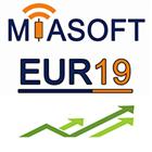 Mtasoft EUR19