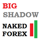 Naked Forex Big Shadow for MT5