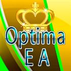 OptimaEA