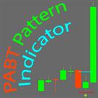 PABT Pattern Indicator