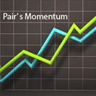Pairs Momentum