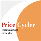 Price Cycler