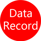 Price Data Record into EXCEL per Tick Time