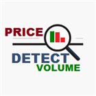 Price Detect Volume