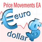 Price Movements EA