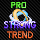 Pro Strong Trend
