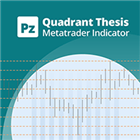 PZ Quadrant Thesis MT5